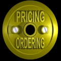 Pricing and Ordering